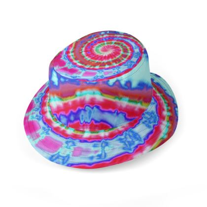 Bucket Hat 16