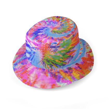 Bucket Hat 14