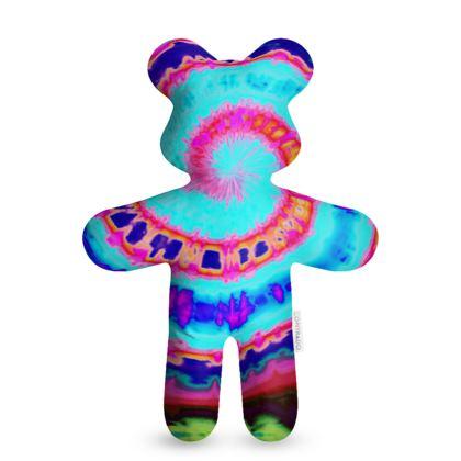 Teddy Bear 11