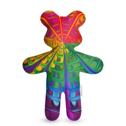 Teddy Bear 12