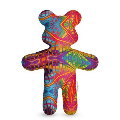 Teddy Bear 13
