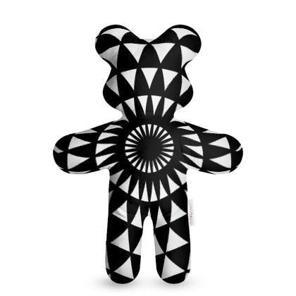 Teddy Bear 16