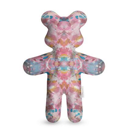 Teddy Bear 17
