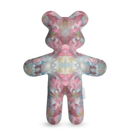 Teddy Bear 14