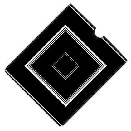 Custodia per I Pad linea Mare Riflessi