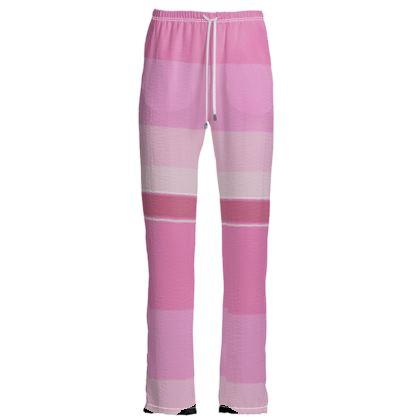 Pantaloni linea Gradazioni