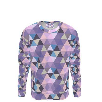 Sweatshirt 15