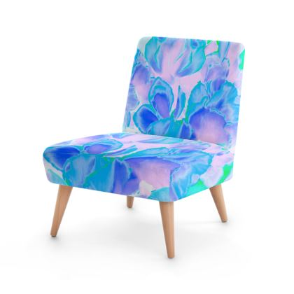 Occasional Chair 15