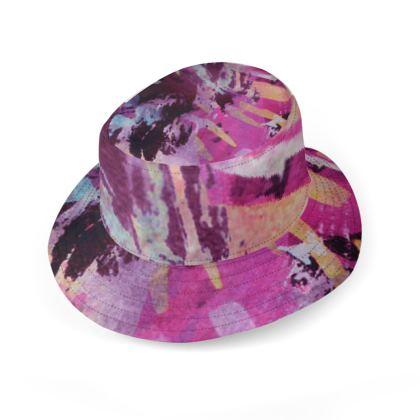 Bucket Hat 18