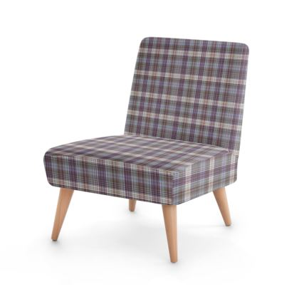 Occasional Chair 16