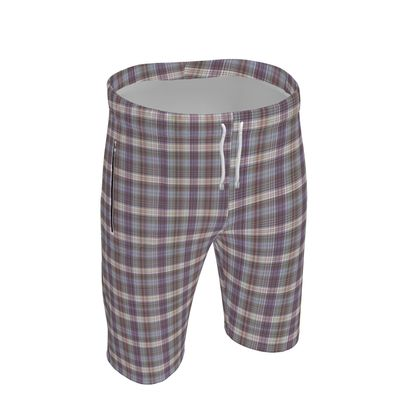 Mens Sweat Shorts 2