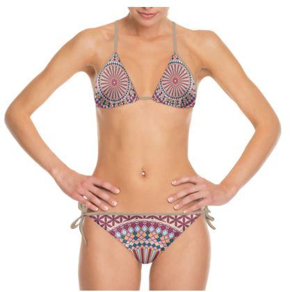Bikini 8