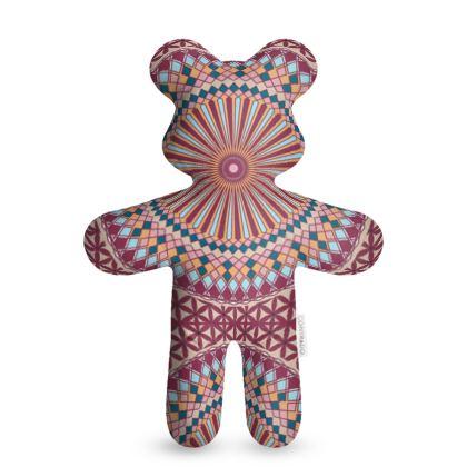 Teddy Bear 18