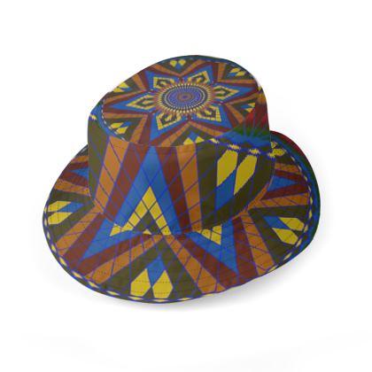 Bucket Hat 17