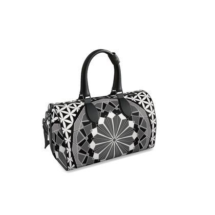 Duffle Bag 4