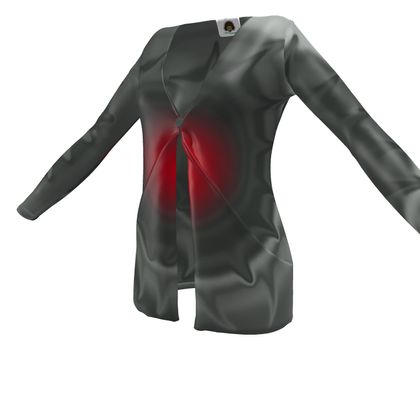 Ladies Cardigan With Pockets - Android Nucleus