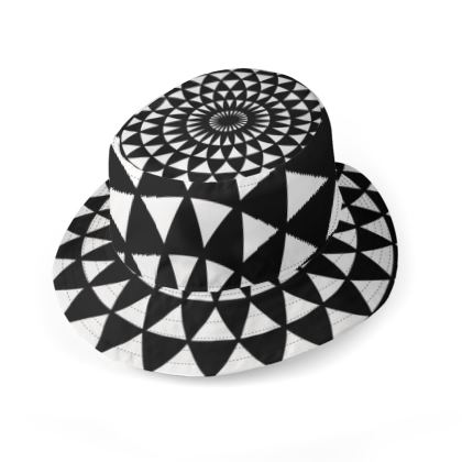 Bucket Hat 19