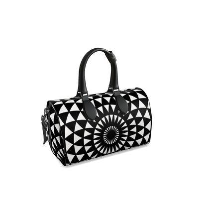 Duffle Bag 2