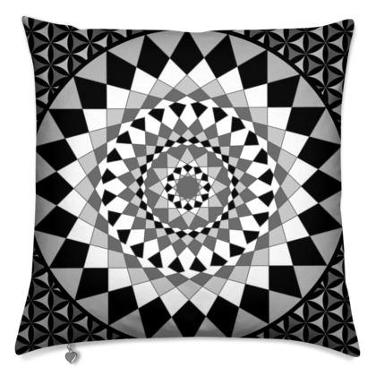 Cushions 6