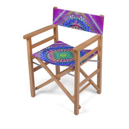 Directors Chair 3