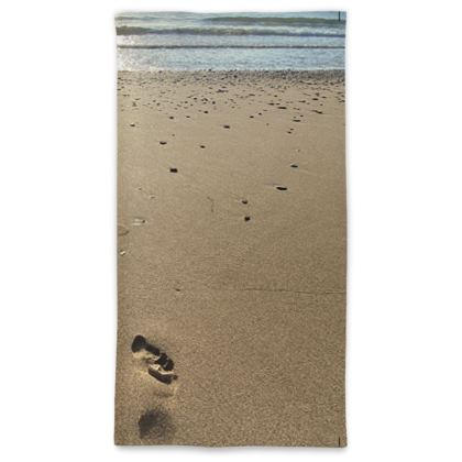 To the sea i must go! Neck gaiter