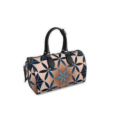 Duffle Bag 8