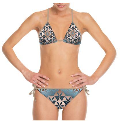 Bikini 12