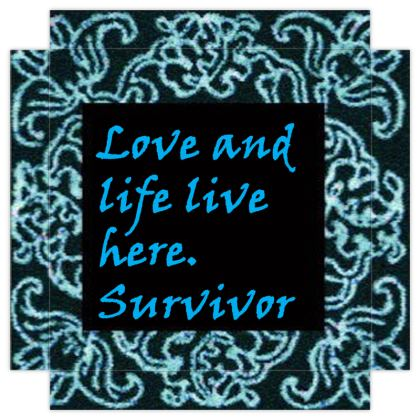 Life and Love  © Survivor 1
