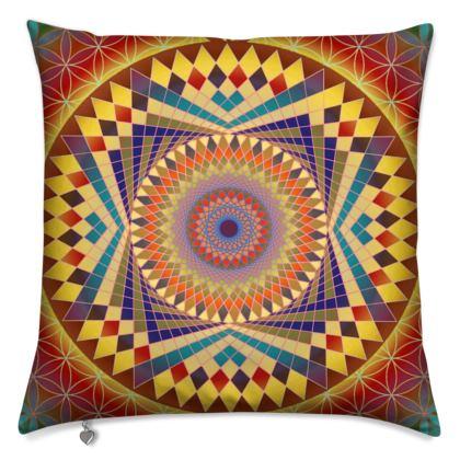 Cushion 8