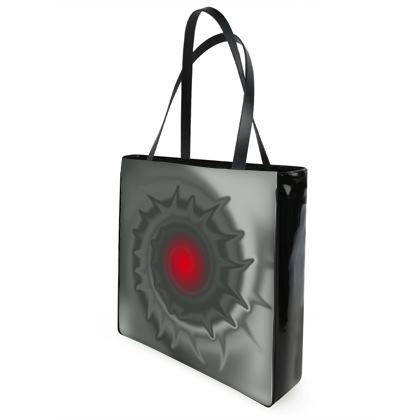 Beach Bag - Android Nucleus