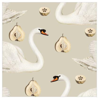 Wallpaper | Quinn in Bone