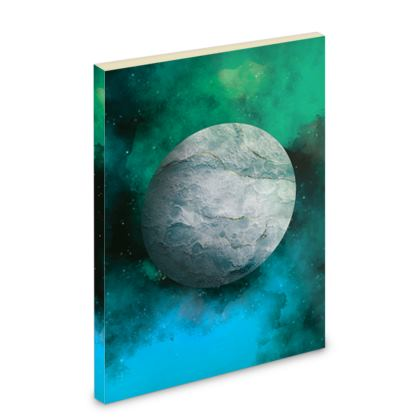 Pocket Note Book - Lonely Planet