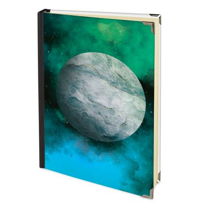 Journals - Lonely Planet