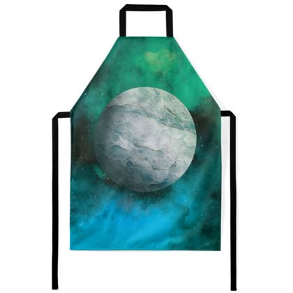 Aprons - Lonely Planet