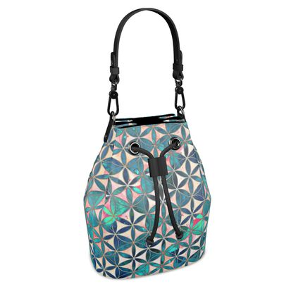 Bucket Bag 5