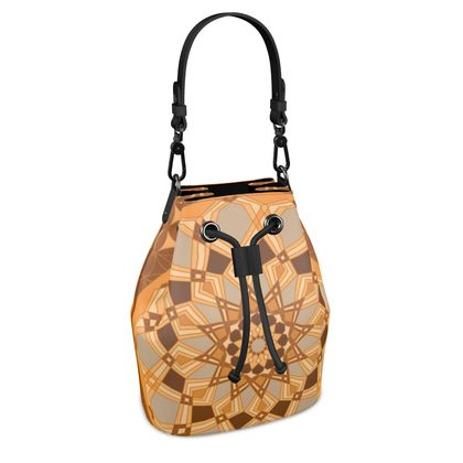 Bucket Bag 6