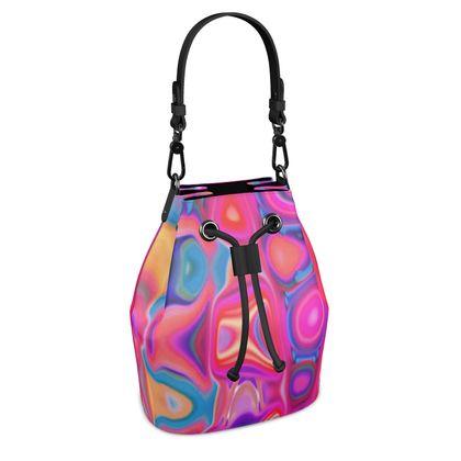Bucket Bag 7