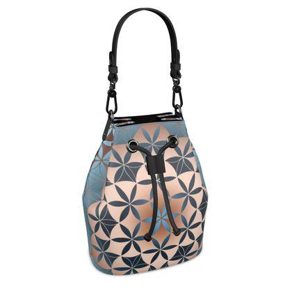 Bucket Bag 12