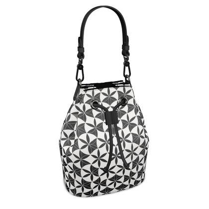 Bucket Bag 15