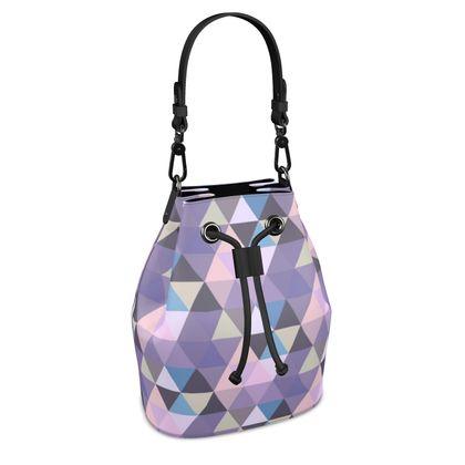 Bucket Bag 16