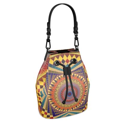 Bucket Bag 18