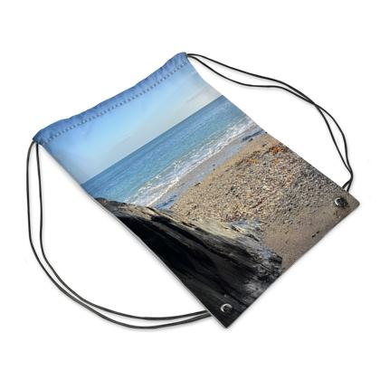 Nansidwell views Swim Bag