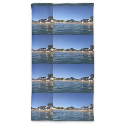 Gylly beach composite