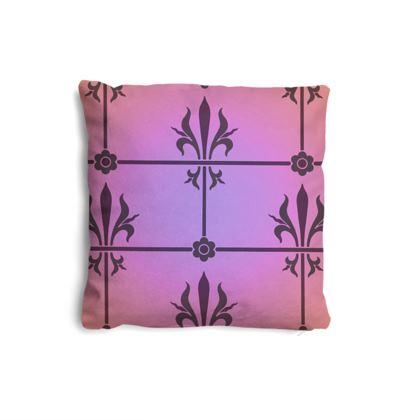 Pillows Set - Insignia Pattern 2