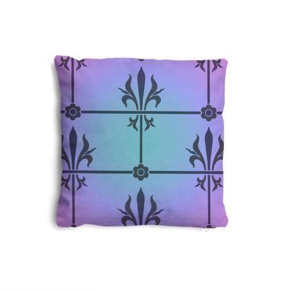 Pillows Set - Insignia Pattern 4