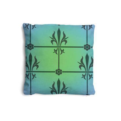 Pillows Set - Insignia Pattern 5