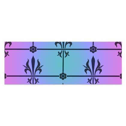 Sarong - Insignia Pattern 4