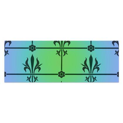 Sarong - Insignia Pattern 5