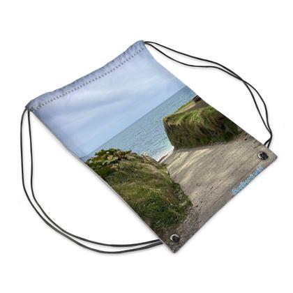 Swim bag - Bream Cove