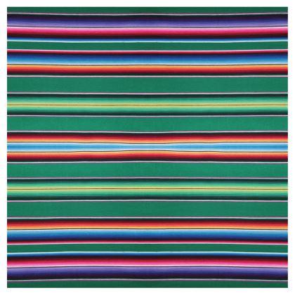 Directors Chair – Serape-Print #6